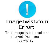 网红美女脸妖姬小狐仙直播 钢管舞跳各种诱惑网友 全裸 道具插B